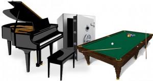 memphis-piano-movng